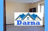 Immobilier-3156, Appartement à Vendre 88M