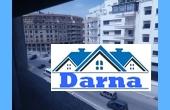 Immobilier-3180, Appartement à vendre à Val Fleuri Tanger