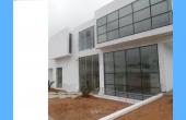 Immobilier32, Bureau de 178m² à louer à Souissi