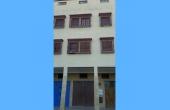 Immobilier-3230, Maison commerciale à vendre