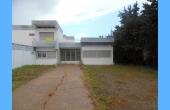 Villa a retaper à vendre de 2000m² situé à Souissi