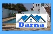 Immobilier-3625, Appartements Haut Standing Pieds sur Mer