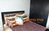 A vendre Bel Appartement meublé Haut standing à Marrakech