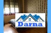 Immobilier-3653, Appartement à vendre centre ville casablanca