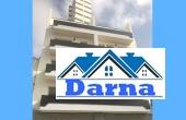 Immobilier-3691, Super appartement neuf de 170 m au 1ér Etg situé au Cœur de Casablanca  Benjdya