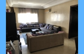 Immobilier-3782, Appartement jnane californie