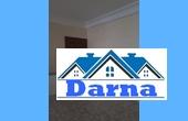 Immobilier-3856, appartement à louer de 106m2