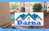 Immobilier-3875, APPARTEMENT SPACIEUX POUR COUPLE