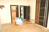 Appartement de standing en location à Rabat Harhoura