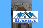 Immobilier-3941, Appart hay nahda