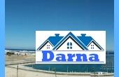 Immobilier-3991, Appartement Centre Ville Vue Sur Plage Municipale 00212667210684