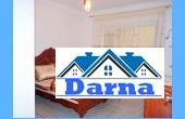 Immobilier-4037, Appartement meublé, Bd. Mohamed V 91 m², Tanger.
