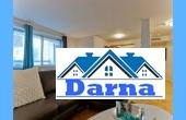Immobilier-4152, appartement de vacance à maarif dédiées aux familles