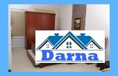 Immobilier-4154, appartement à racine casablanca jolliment meublé