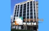 Appartements Résidence Atlanta