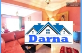 Immobilier-4307, Location appartement meuble et bien situe