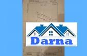 Immobilier-4339, Terrain à vendre Essaouira