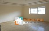 Magnifique appartement en location à RabaT hARHOURA