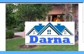 Immobilier-4469, Appartement avec terrasse à louer:Palmeraie:Marrakech