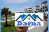 Immobilier-4483, Très bel appartement à Cabo Negro