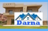 Immobilier-4496,   Villa à louer pour longue durée à Marrakech