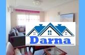Immobilier-4504, location de vacance à maarif