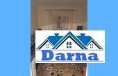Immobilier-4509, Appartement de 55 m2 Sidi Bernoussi HAY AZHAR