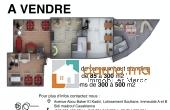 A VENDRE Plateaux de bureau & Showrooms