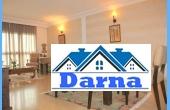 Immobilier-4542, appartement pour inoubliable vacance  pour familles
