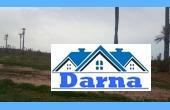 Immobilier-4549, Terrain 7 Ha titré et validé projet à vendre:Marrakech