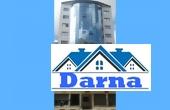 Immobilier-4559, Bureau de 80 m2 Maamora - JAMAIS OCCUPE + PARKING