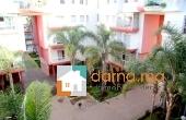 Immobilier-457, Appartement à vendre - Hay Al Qods