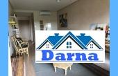 Immobilier-4583, Appartement meublé avec terrasse à louer:Prestigia:Marrakech