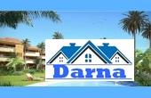 Immobilier-4584, Appartement non meublé  avec terrasse à louer LD: Prestigia :Marrakech