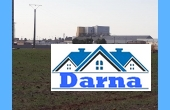 Immobilier-4586, Vente terrain 18ha titré et conservé zone industrielle région casablanca à 800dhs/m²
