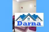 Immobilier-4594, Appartement à louer