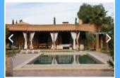 Immobilier46, Villa de charme Magnifique de 4 belles chambres