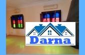 Immobilier-4604, Villa à usage commercial sur 3 niveaux à louer:Targa:Marrakech