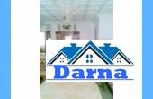 Immobilier-4621, Appartement meublé, Av. Mohamed V 90 m², Tanger.