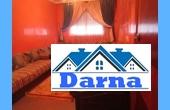 Immobilier-4623, Appartement  Meublé à louer