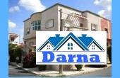 Immobilier-4625, MAGNIFIQUE VILLA ENSOLEILLEE A VENDRE A EL JADIDA