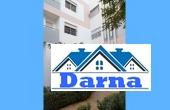 Immobilier-4641, Appartement économique à vendre Dar Bouazza Fadaat Mouhit 2