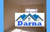 Immobilier-4660, Appartement à louer