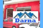 Immobilier-4704, Local commercial dans rue commerçante plein Maarif
