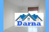 Immobilier-4708, Bel appartement en location à Rabat Haut d'agdal