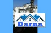 Immobilier-4717, villa de luxe à Marina Smir