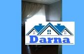Immobilier-4721, bel appartement à Marina Smir