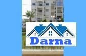 Immobilier-4722, bel appartement à Marina Smir