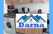 Immobilier-4723, bel appartement à Sania Plage