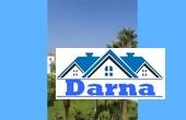 Immobilier-4725, Chalet Triplex à Kasr Rimal